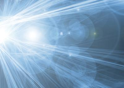 Soluzioni ADSL e VDSL