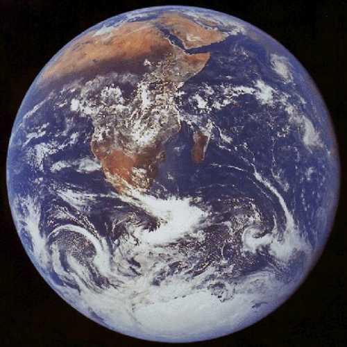 Sistema di comunicazione satellitare bidirezionale