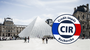CIR France