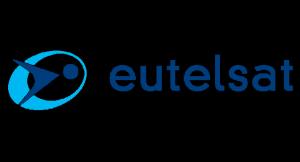 Eutelsat_Logo800px-_1-671x362