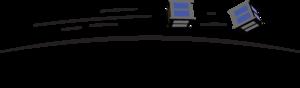 CubeSat_Logo-updated18