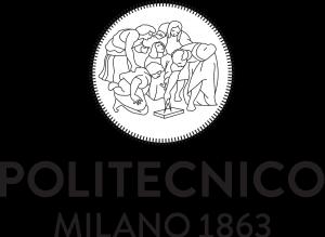 politecnico-milano